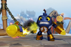 General_Skylanders SWAP Force_Countdown with rocket-noscale (1)