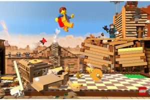 LEGO Movie screen2