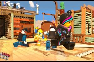 LEGO Movie screen3