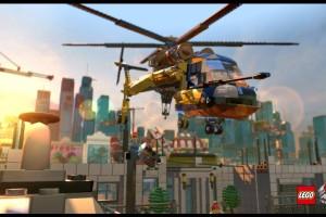 LEGO Movie screen4