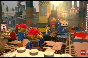 LEGO Movie screen6