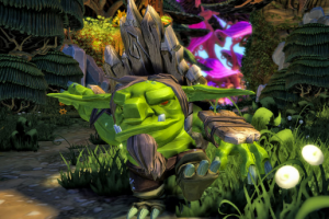 Project Spark goblin