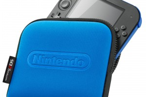 2DS-blue-case