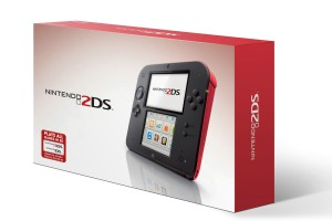 2DS-red-box