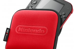 2DS-red-case