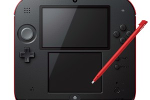 2DS-red-close-up