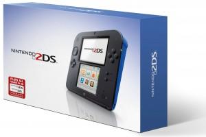 3DS-blue-box