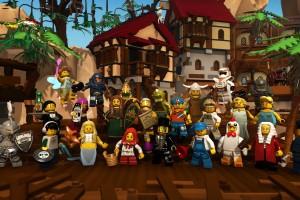 lego_minifigures_online_1