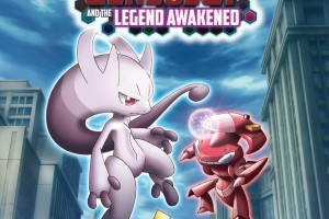 Pokemon-movie-genesect
