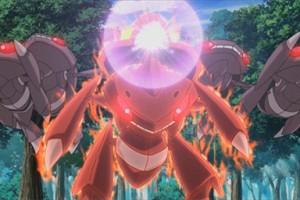 Pokemon-the-series-XY-1