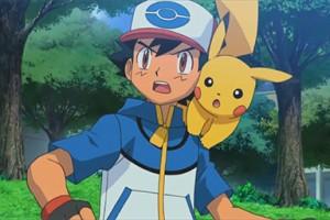 Pokemon-the-series-XY-3