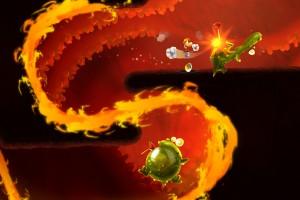 Rayman-Fiesta-Run-1