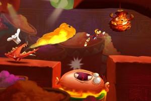 Rayman-Fiesta-Run-3