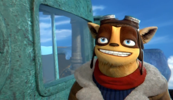 Skylanders Swap Force trailer shows everything that's new