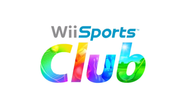 Wii Sports Club announced