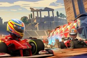 F1-Race-Stars-in-Italy