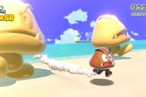 Mario 3D world 04