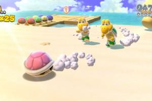Mario 3D world 09
