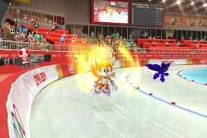 MarioSonicWinterOlympics 10