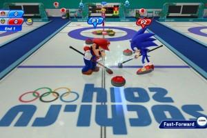 MarioSonicWinterOlympics 15