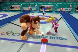 MarioSonicWinterOlympics 5