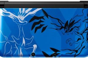 PKMN-XY-3DS-Model-JP