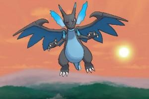 Pokemon-Mega_Charizard_X_3