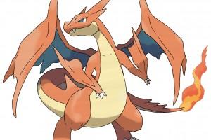 Pokemon-Mega_Charizard_Y