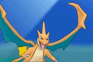 Pokemon-Mega_Charizard_Y_2
