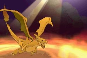 Pokemon-Mega_Charizard_Y_3