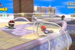 super-mario-3d-world-9