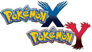 x y logo