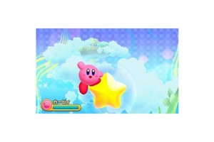 Kirby 3DS 02