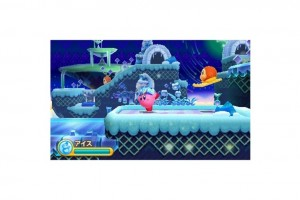 Kirby 3DS 03