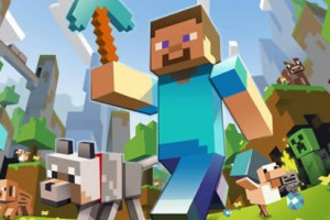 Is Minecraft good for kids?