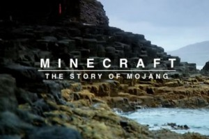 minecraft the story of mojang youtube