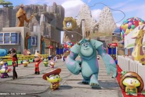Disney-Infinity-Toy-Box-2