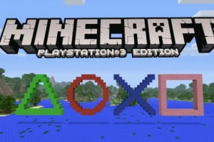 Minecraft-PS3-Edition
