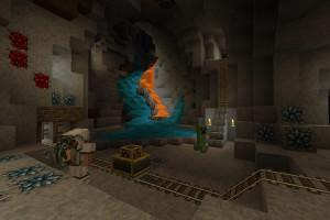 Minecraft-Xbox-Fantasy-Texture-02