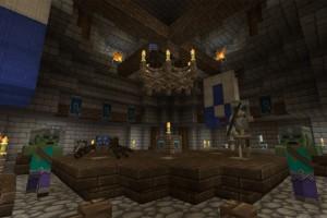 Minecraft-Xbox-Fantasy-Texture-03