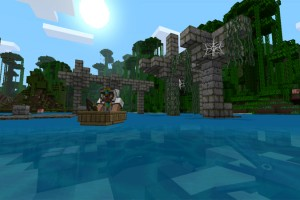 Minecraft-Xbox-Fantasy-Texture-04