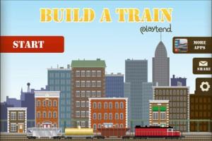 Build A Train 03
