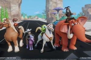 Disney_Infinity_Toy_Box_Lone_Ranger_1