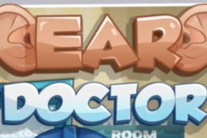 Ear Doctor title