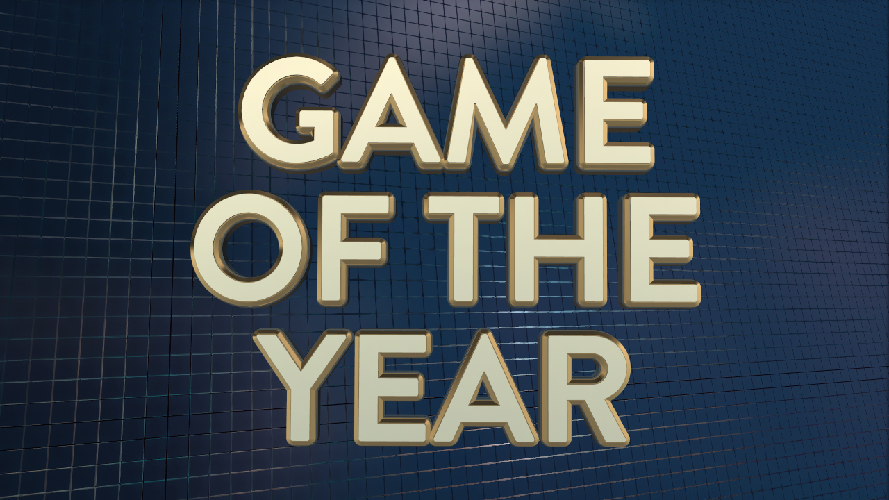 Vote for Family Game of the Year and win prizes!