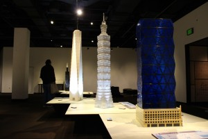LEGO towers 01