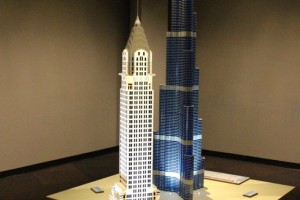 LEGO towers 04