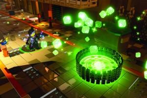 Lego_Movie_Videogame_2