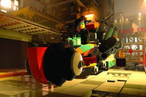 Lego_Movie_Videogame_4