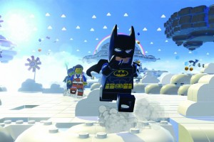 Lego_Movie_Videogame_5